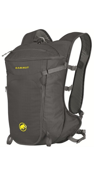 Mammut Neon Speed Backpack 15l Smoke-Sunglow